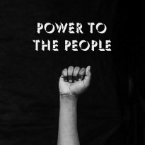 Durand Jones & The Indications – Power To The People