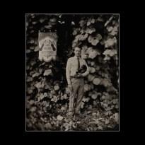 Tyler Childers – Long Violent History