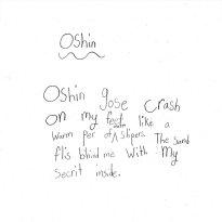 DIIV – Oshin Demos