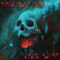 King Buffalo – Dead Star