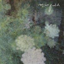 Mint Field – Sentimiento Mundial