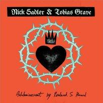 Nick Sadler & Tobias Grave – Autoluminsecent