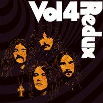Various Artists – Vol. 4 [Redux]