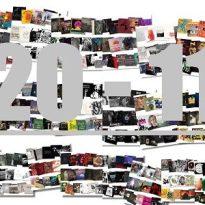 Die Alben des Jahres 2020: 20 – 11