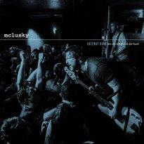 Mclusky – Gateway Band
