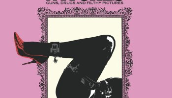 Devil's Witches - Guns, Drugs & Filthy Pictures