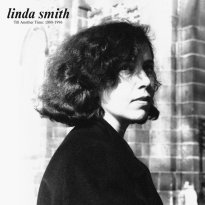 Linda Smith – Till Another Time: 1988-1996