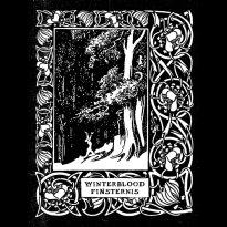 Winterblood – Finsternis