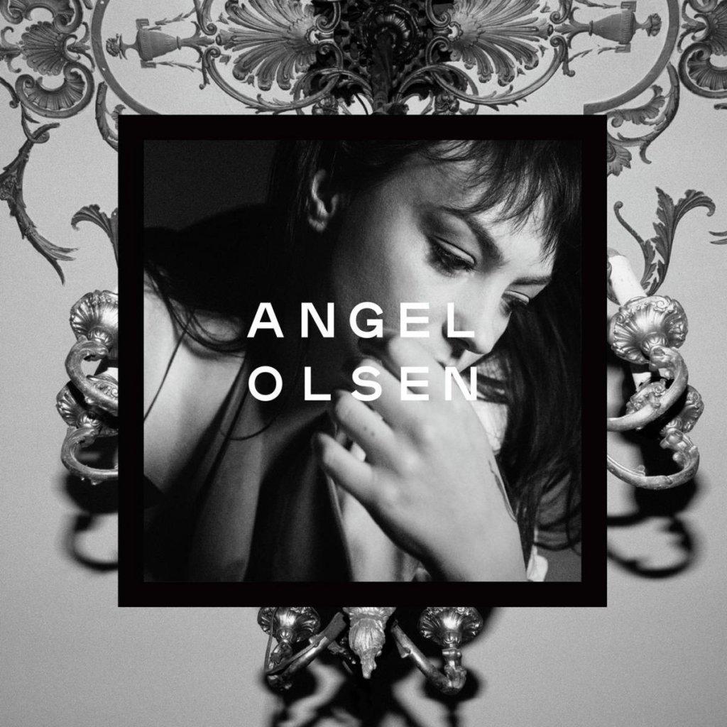 Angel Olsen - Song of the Lark and Other Far Memories