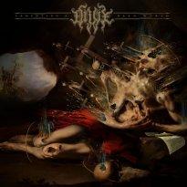 Oryx – Lamenting A Dead World
