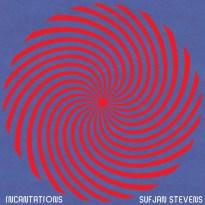 Sufjan Stevens – Incantations