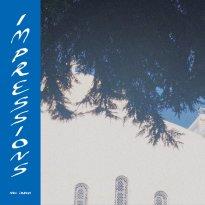 Ducktails – Impressions
