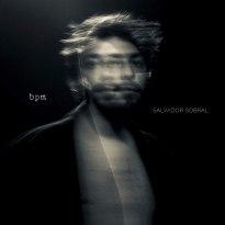 Salvador Sobral – Bpm