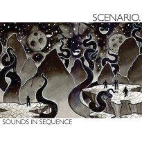 Scenario – Sounds in Sequence