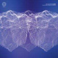 Ulver – Hexahedron (Live at Henie Onstad Kunstsenter)