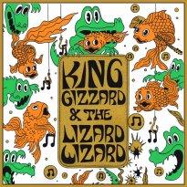 King Gizzard & The Lizard Wizard – Live In Milwaukee '19