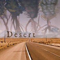 Leafdrinker – Desert