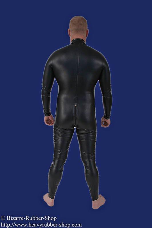 Latex suit for pets Rottweiler a Doberman pinscher  BizarreRubber