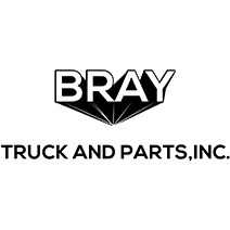 Cummins n14 Engine Assembly for sale on HeavyTruckParts.Net