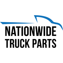 Heavy Truck Parts Featured Industry Vendor Links