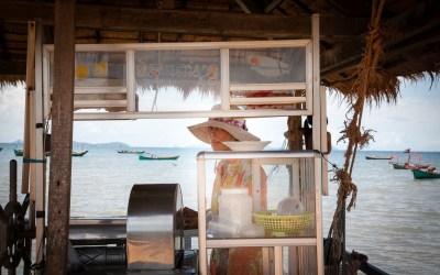 Kep Fishing Village 3-4