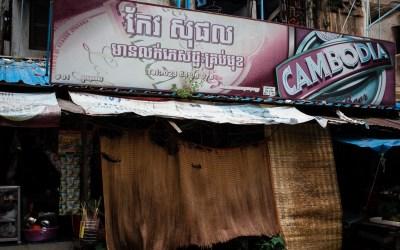 PP Cafe-Photoworkshop 2016-1