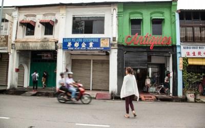 Urban Malay-15
