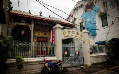 Urban Malay-19