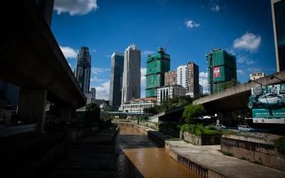 Urban Malay-25