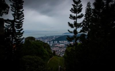 Urban Malay-9