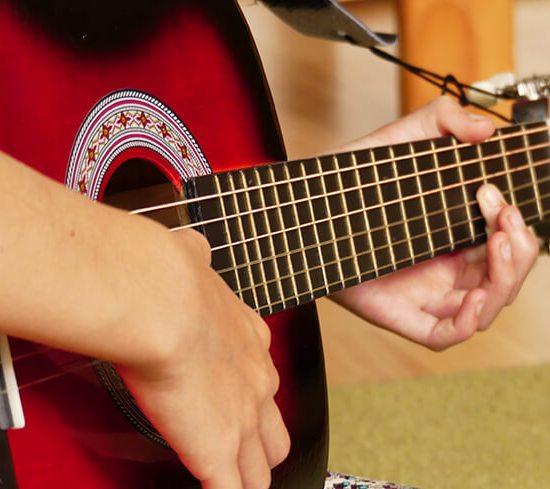 Musik und Bewegung Hebammenpraxis Schoeneweide
