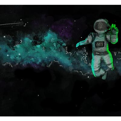 Contando estrellas