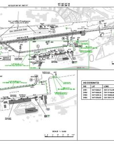 feb the visual approach chart also maps from arnbruck ednb to innsbruck lowi rh hebels