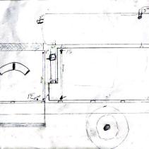 Not a CAD user? No problem. We built this truck from this drawing.