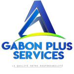 logo Gabon Plus Services