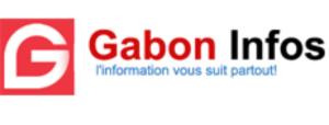 logo Gabon Infos