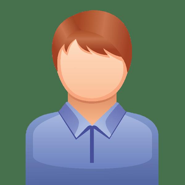 דרור אבנרי - פסיכולוג