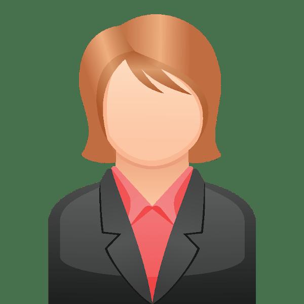 מאשה שינמן