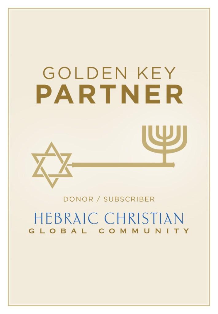 golden-key-partner