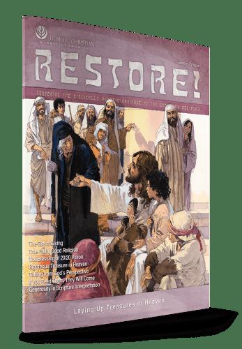 restore-46