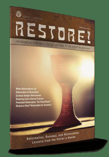 restore-51