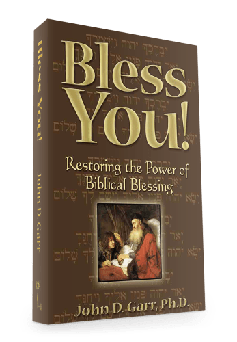 bless-you