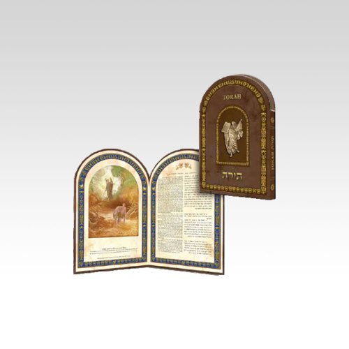 product-illuminated-torah