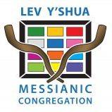 LEV Y'SHUA MESSIANIC CONGREGATION