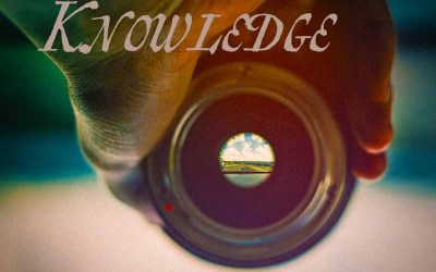 31st July 2020: Our Daily deLIGHT~6th Day-Knowledge