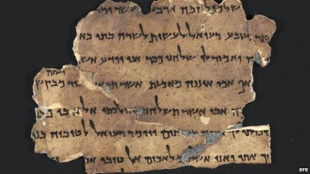 Resultado de imagen para Arqueología sionista: con la Biblia y los buldócer