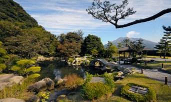 קיגושימה יפן