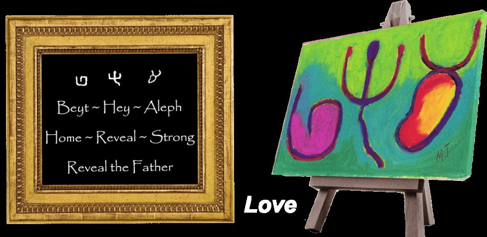 https://i0.wp.com/www.hebrewwordpics.com/wp-content/uploads/2017/01/Love-no-BG-2.png?w=980&ssl=1