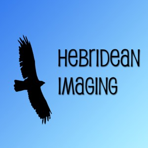 Hebridean Imaging Yvonne Benting art photography uist outer hebrides western isles