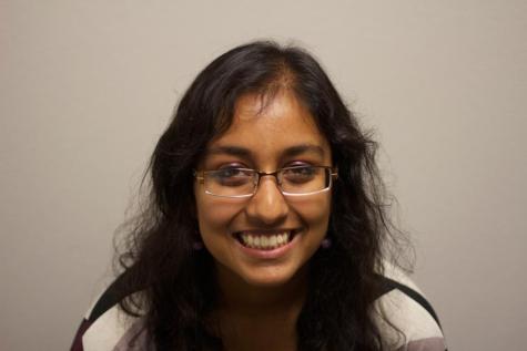 Shivani Bhatnagar